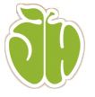 fruit and vegetable wholesaler manchester