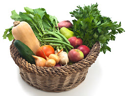 Fruit and Vegetable Suppliers | Manchester | Wholesalers ...